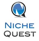 NicheQuest